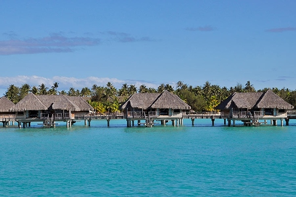 InterContinental Bora Bora Resort & Thalasso Spa7