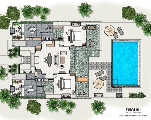 floorplan-family-beach-house