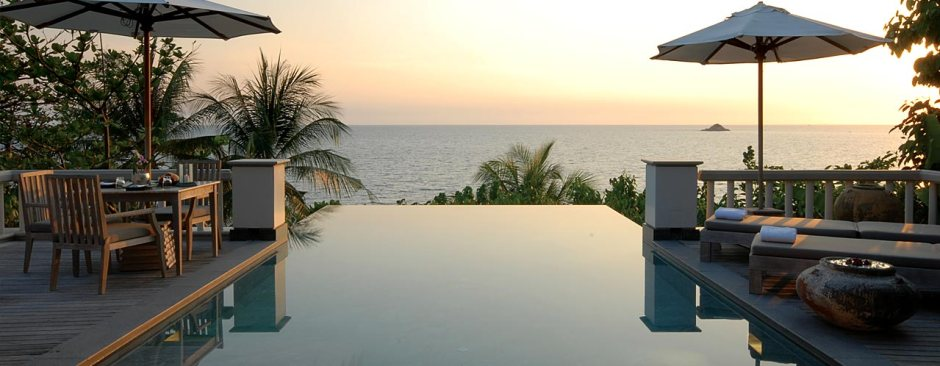 ocean-view-pool-villa02