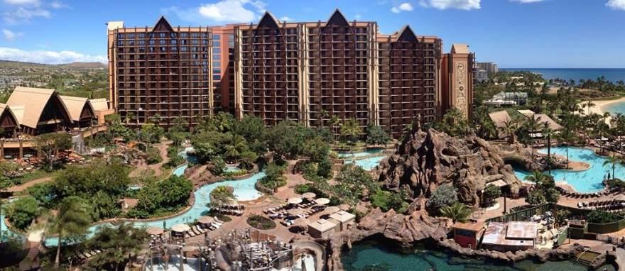 Aulani,_a_Disney_Resort_&_Spa