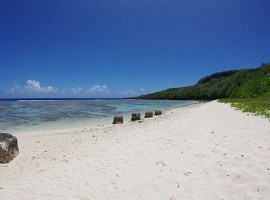 saipan_wing-beach