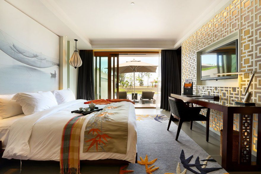 Angsana-Lang-Co-One-Bed-Suite-1