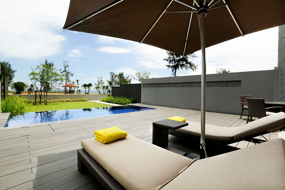 Angsana-Lang-Co-One-Bed-Suite-2