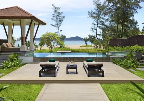Banyan_Tree_Lang_Co (10)