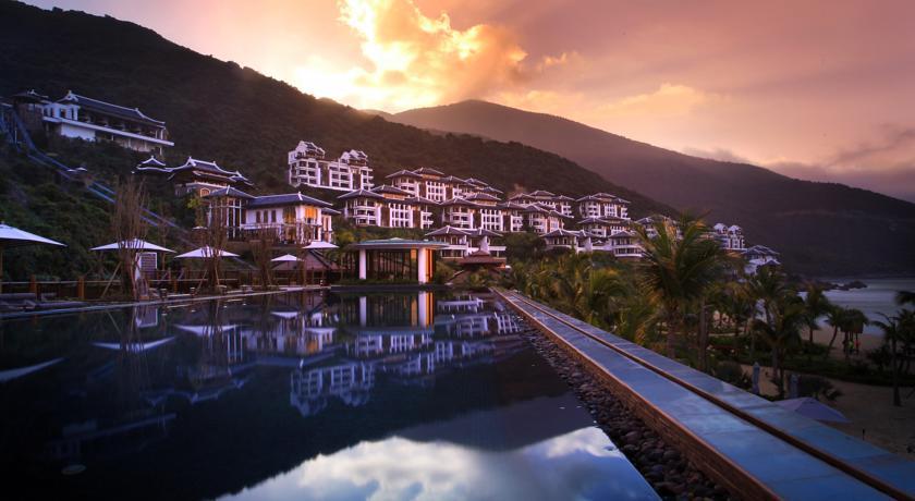 InterContinental Danang Sun Peninsula Resort1