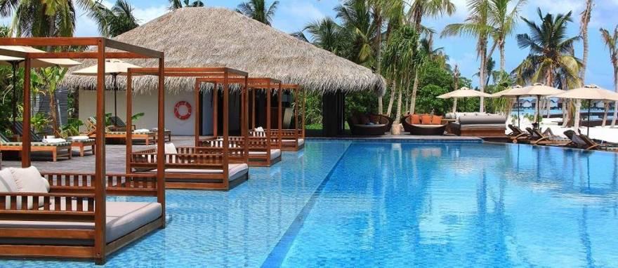 The-Residence-Maldives1