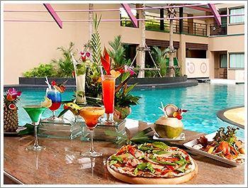 Novotel Phuket Vintage Park Resort4