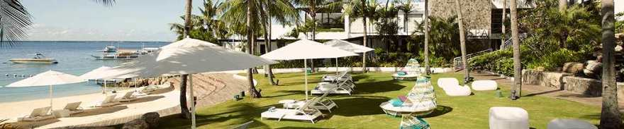 moevenpick_hotel_mactan_island_cebu