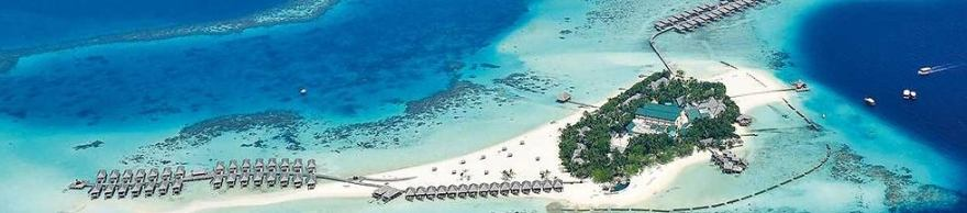 Constance-Moofushi-Resort-in-Maldives