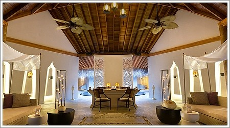 dusit-thani-maldives_spa_lobby