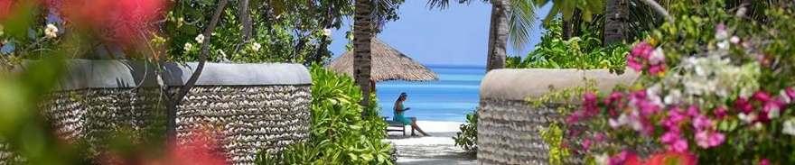 Four Seasons Resort Maldives at Kuda Huraa1