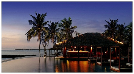 The Residence Maldives5