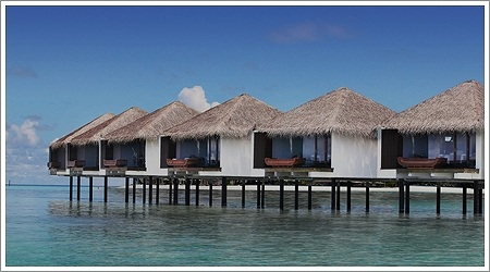 The Residence Maldives6