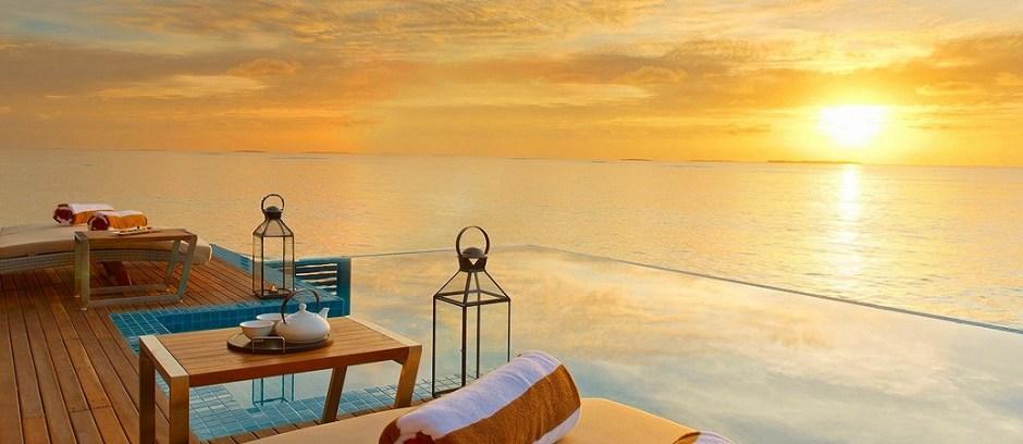 hideaway-beach-resort-spa-maldives
