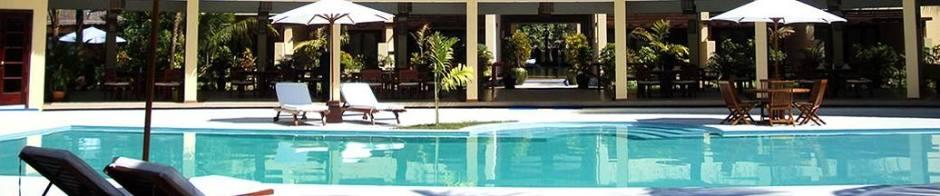 Ngapali_Beach_Bayview_Resort