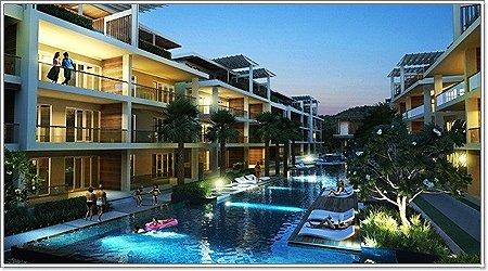 Centara Pelican Bay Residence&Suites Krabi7