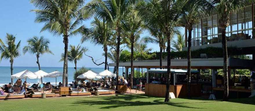 potato-head-beach-club-bali