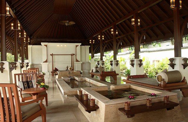 Pangkor Laut Resort5