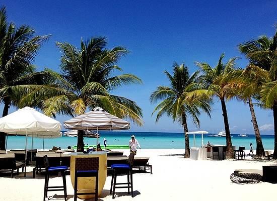 Discovery Shores Boracay1