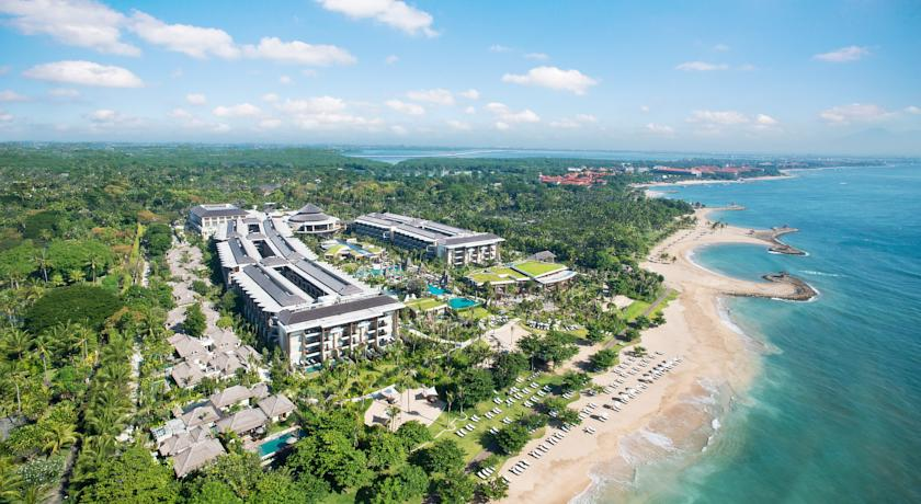 Sofitel Bali Nusa Dua Beach Resort3