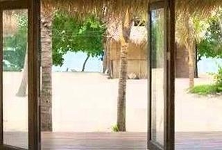The-Sevenseas-Resort