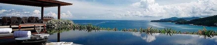 andara-resort-phuket-11