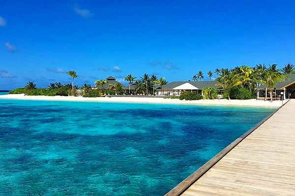 Amari Havodda Maldives (13)