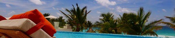 le-blanc-pool