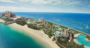 aerial-brand-full-resort-main