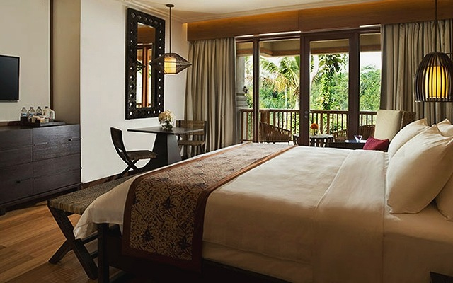 padma-resort-ubud-1