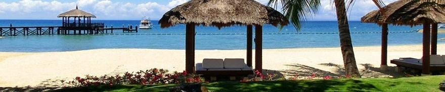 pulchra resort cebu (1)