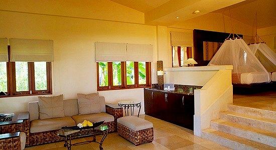 pulchra resort cebu (11)