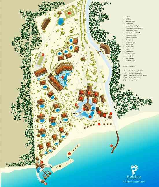 pulchra resort cebu (14)