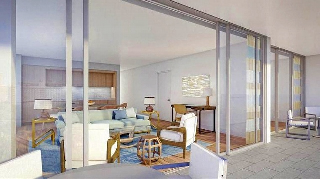The-Ritz-Carlton-Residences-Waikiki-Beach (11)