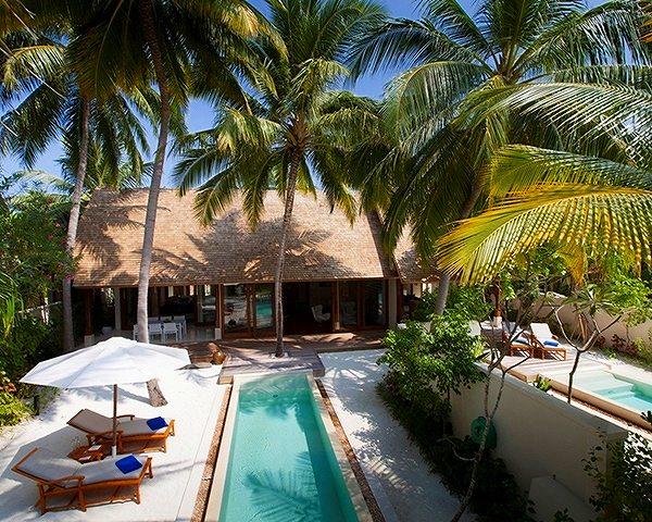 conrad-maldives-rangali-island004