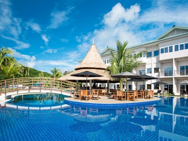 Cove Resort Palau (11)