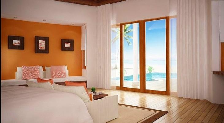 furaveri-island-resort-spa-3