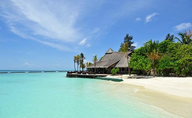 komandoo-maldives-7
