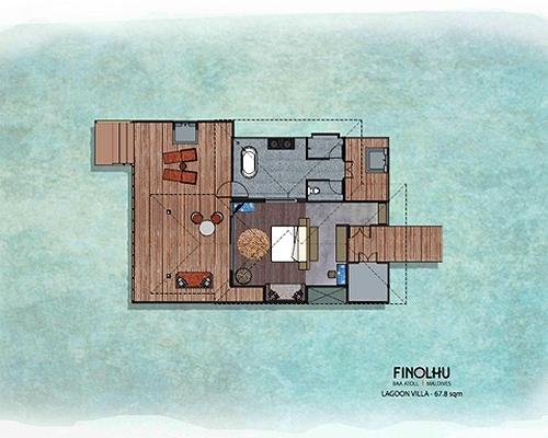 floorplan-lagoon-villa
