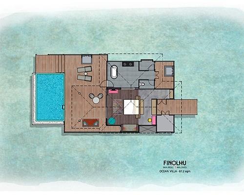 floorplan-ocean-villa