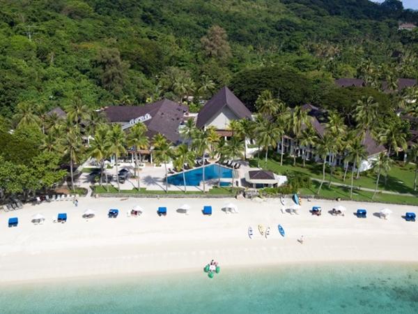 palau pacific resort (2)