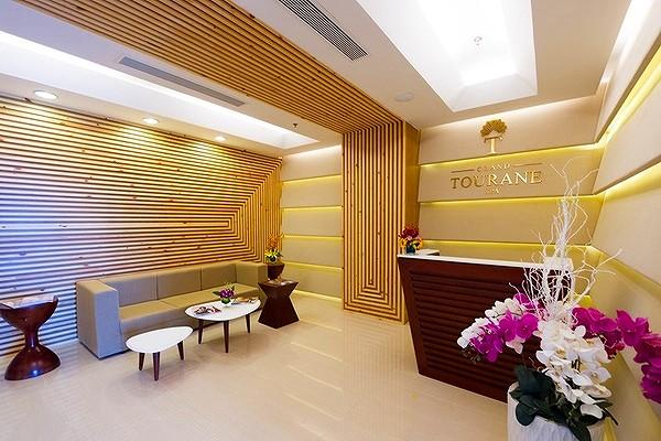 grand-tourane-da-nang-hotel-1