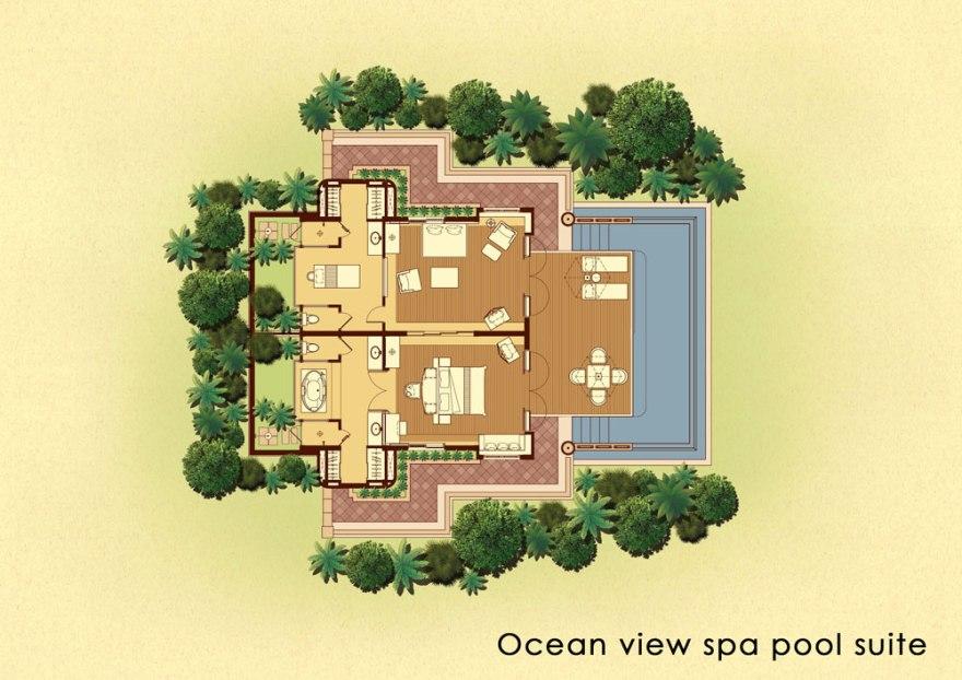ocean-view-pool-suite-floorplan