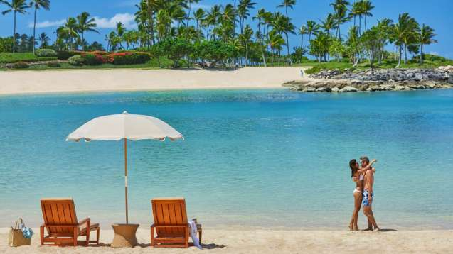 four-seasons-resort-oahu-at-ko-olina-5