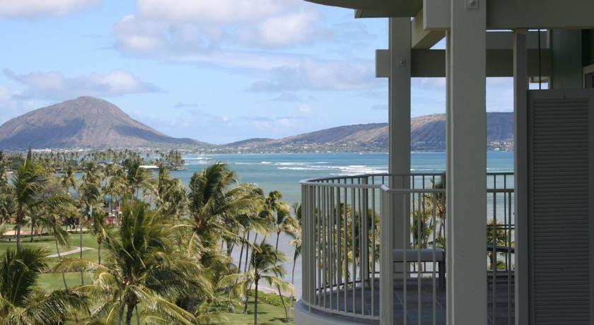 the-kahala-hotel-resort-4