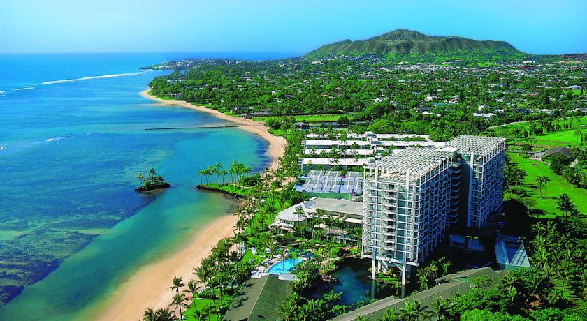 the-kahala-hotel-resort-7