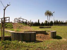 instalaciones S'Hort Vell (06)