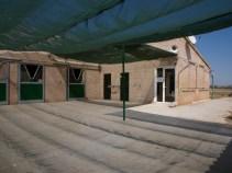 instalaciones S'Hort Vell (23)