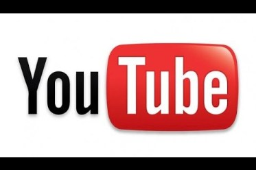 logo YouTube (jpg)