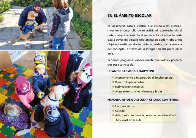 Revista Intervenciones con Perros (04/12)